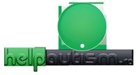 helpautism-logo